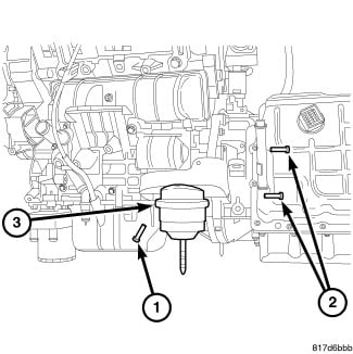 2003 Hyundai Sonata Spark Plug Wire Diagram additionally Vacuum Diagram Besides 2000 Jeep Grand Cherokee Wiring besides 1999 Hyundai Tiburon Coupe Wiring Diagram Harness And Electrical Schematic likewise 2003 Saturn L200 Tail Light Wiring Diagram likewise Hyundai Tucson Transmission Wiring Diagram. on hyundai accent ignition wiring diagram