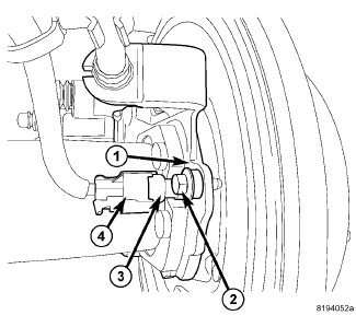 Brakes likewise Chevrolet Impala 2000 Chevy Impala Cv Axle together with Fullfloat likewise Wheel Offsets Explained as well E TYPE REAR SUSPENSION2. on rear hub diagram