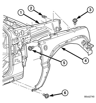 2011 jeep wrangler fuse box with 2003 Jeep Liberty Exhaust Parts Diagram on 2002 Dodge Wiring Diagrams also 2011 Ford Fusion Fuse Box Location Fuse 46 Indification also Ford Parts Shop Fordpartsuk Html together with Pontiac G6 Drive Belt Diagram also 2003 Jeep Liberty Exhaust Parts Diagram.