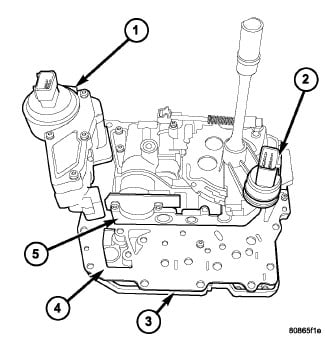 I have a 2009 jeep wrangler rhd and twice it has the fuse to ... Jeep Wrangler Transmission Wiring Diagram on volkswagen golf wiring diagram, jeep wrangler oil cooler, 2004 jeep wiring diagram, jeep grand cherokee wiring diagram, jeep wiring harness, 1987 jeep wiring diagram, jeep liberty wiring diagram, 2008 jeep wiring diagram, jeep wrangler fusible link, isuzu hombre wiring diagram, chevrolet volt wiring diagram, subaru baja wiring diagram, jeep wrangler ignition coil, jeep wrangler crankshaft, mercury milan wiring diagram, jeep wrangler solenoid, 2007 jeep wiring diagram, dodge ram wiring diagram, jeep comanche wiring diagram, pontiac grand prix wiring diagram,