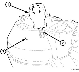 2007 Jeep Wrangler Airbag Diagram further 2003 Daewoo Matiz Euro Iii Engine Parts  partment Diagram together with Wiring Diagrams 1954 Ford F100 Truck furthermore Headlight And Tail Light Wiring Diagrams additionally Chevy Nova Steering Column Wiring Diagram Diagrams. on 1955 chevy truck wiring diagrams automotive