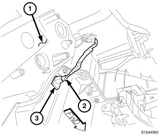 2009 dodge grand caravan ac does not engage active code b1030 12 is Frame Lifts 4x4 1