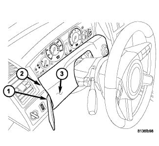 2008 chrysler 300 ignition switch wiring diagram wiring how to fix an ignition switch on chrysler 300 rh justanswer com 4 wire ignition switch diagram dodge ram ignition diagram