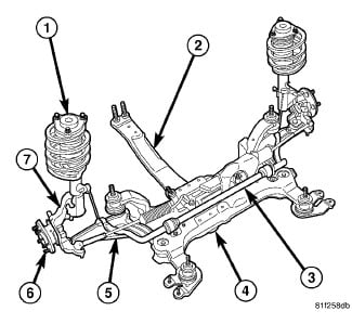 Spark Plug Wiring Harness likewise 2004 Saturn Vue Underhood Fuse Box Diagram together with Hummer Fuse Box additionally 2012 Ford F 150 5 0 Engine Diagram further 2008 Chevy Aveo Fuse Box. on saturn vue radio wiring diagram
