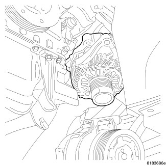 Hino Fuel Filter Location further 4 Cylinder Engine Length also 1997 Chevrolet Malibu Wiring Diagram And Electrical System moreover Engine Blow By Repair in addition 1994 E320 Engine Harness Diagram. on hino wiring diagram