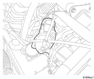 92918 i need to change a starter on a 2007 dodge caliber what is the dodge magnum starter wiring diagram at n-0.co