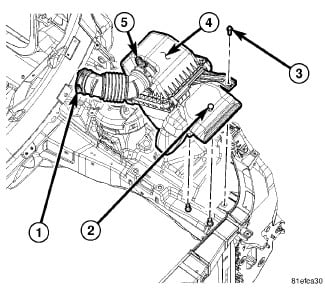 dodge journey 3 5 engine diagram z3 wiring library diagram rh 15 mrbgf mein custombike de