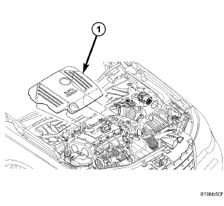 Dodge 2 0 Engine Diagram Top. timming marks on a dodge caliber 2 0 diezel  double. interesting wiring diagram of two room house simple. dodge 2 0  engine diagram dodge wiring diagram2002-acura-tl-radio.info