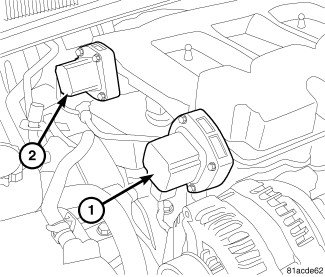 2008 dodge charger radio wiring diagram
