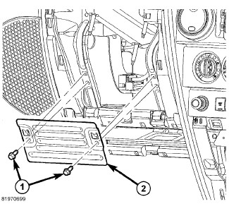 GUID-23-034-013-365191 Jeep Liberty Steering Column Wiring Diagram on chevrolet turn signal wiring diagram, oldsmobile steering column wiring diagram, gm tilt steering column wiring diagram, buick steering column wiring diagram, chevy truck steering column wiring diagram, camaro steering column wiring diagram, jeep steering column repair diagram, ford steering column wiring diagram, dodge steering column wiring diagram, steering wheel column wiring diagram, general motors steering column wiring diagram,