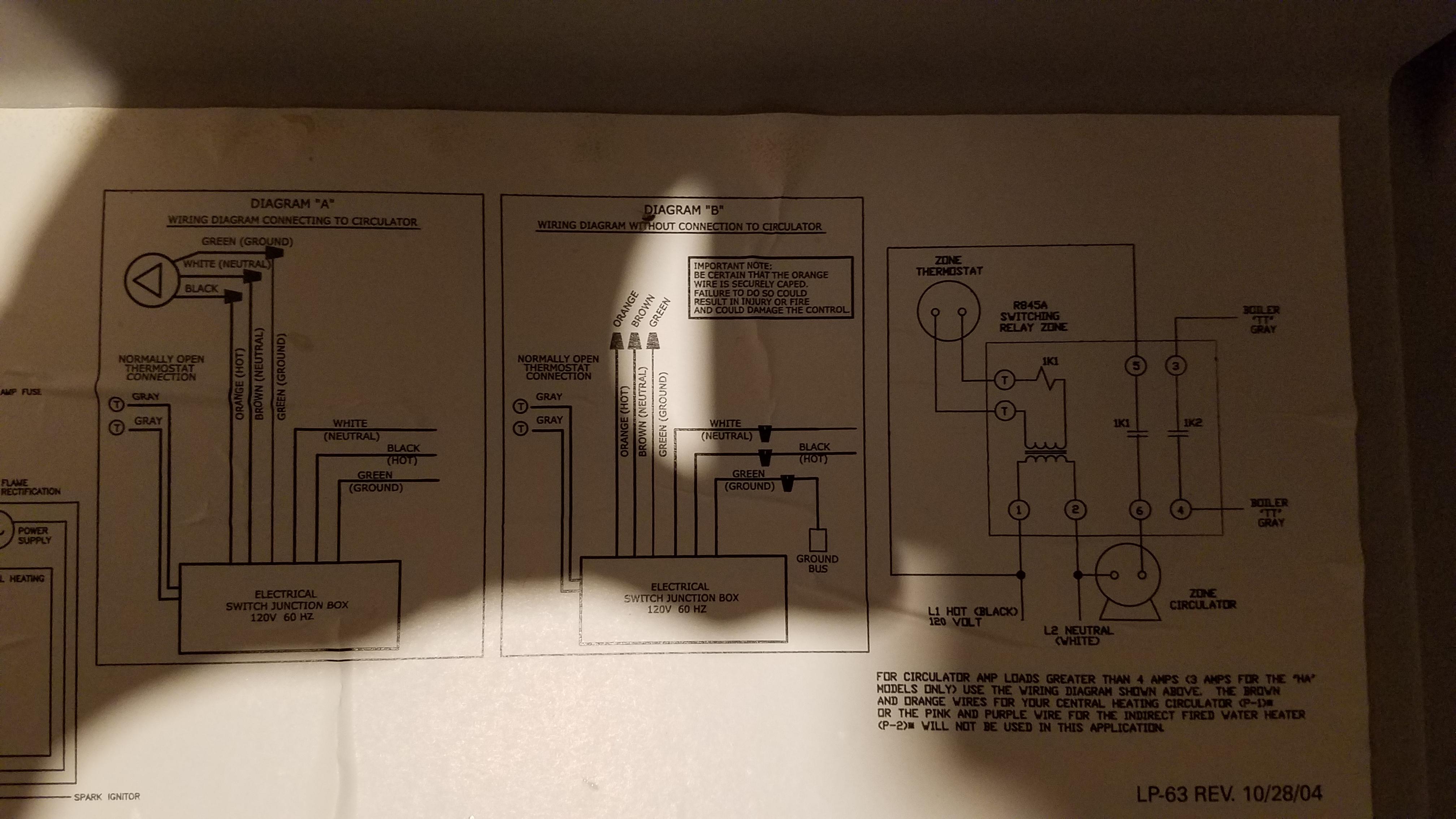 Got a munchkin gas boiler error code pro checked pr gauge less 151544485482932714423g swarovskicordoba Image collections