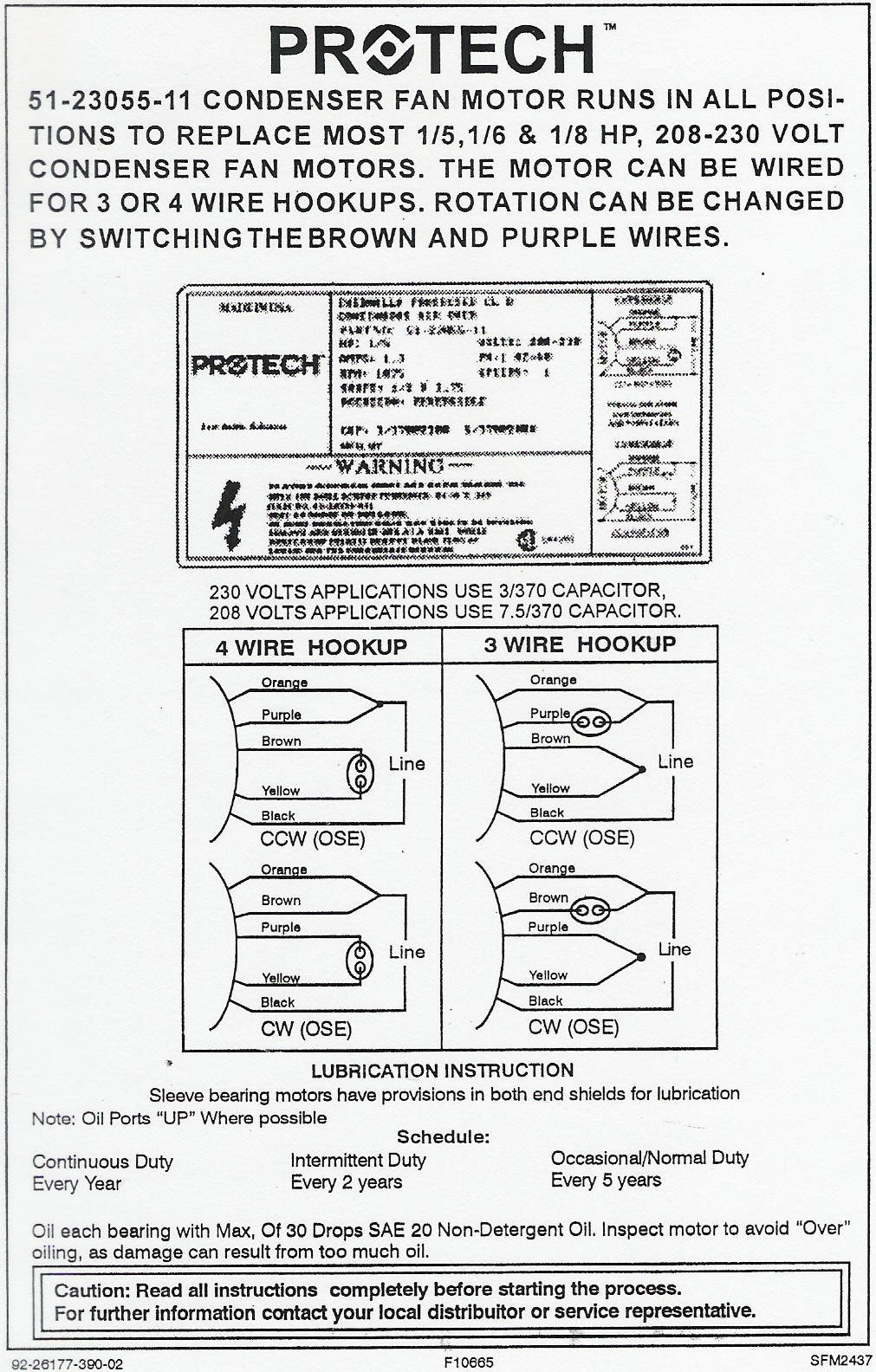 York Package Unit Service Manual Control Board Wiring Diagram