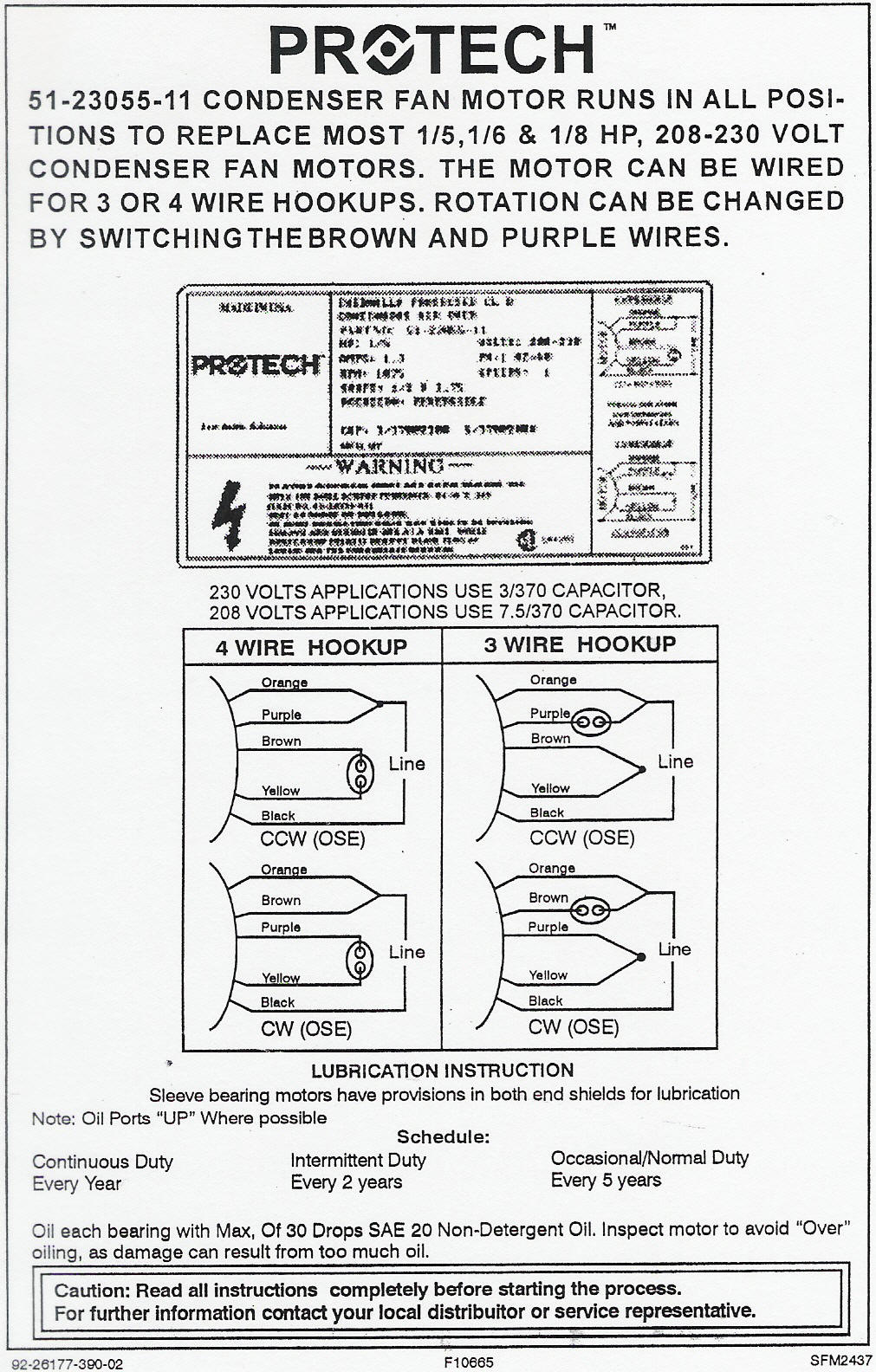 ruud blower motor wiring diagram need help wiring an ac. model: dpgl-030ja by duroguard ... ruud x 13 blower motor wiring diagram