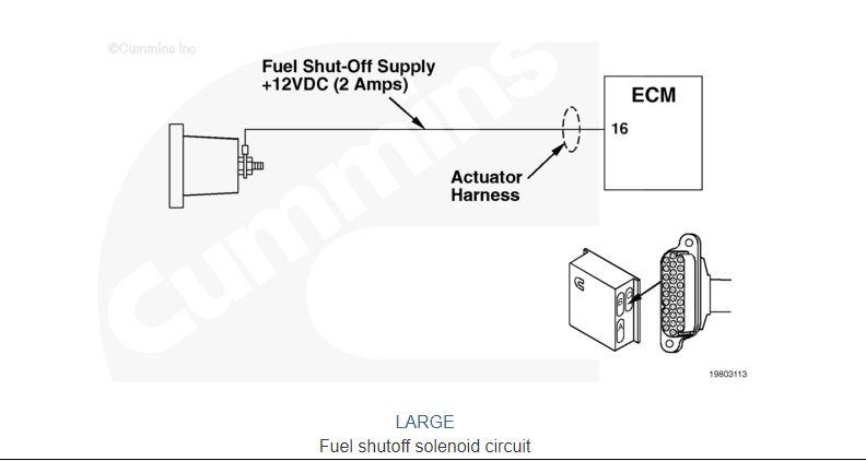 M Mins Starter Relay Wiring Diagram on