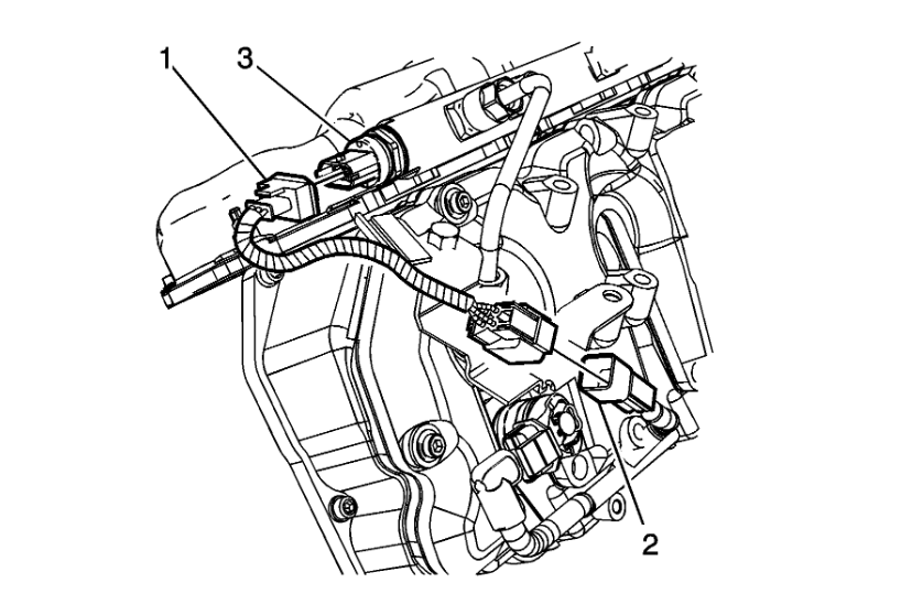 Maxxforce 10 Fuel Filter Location