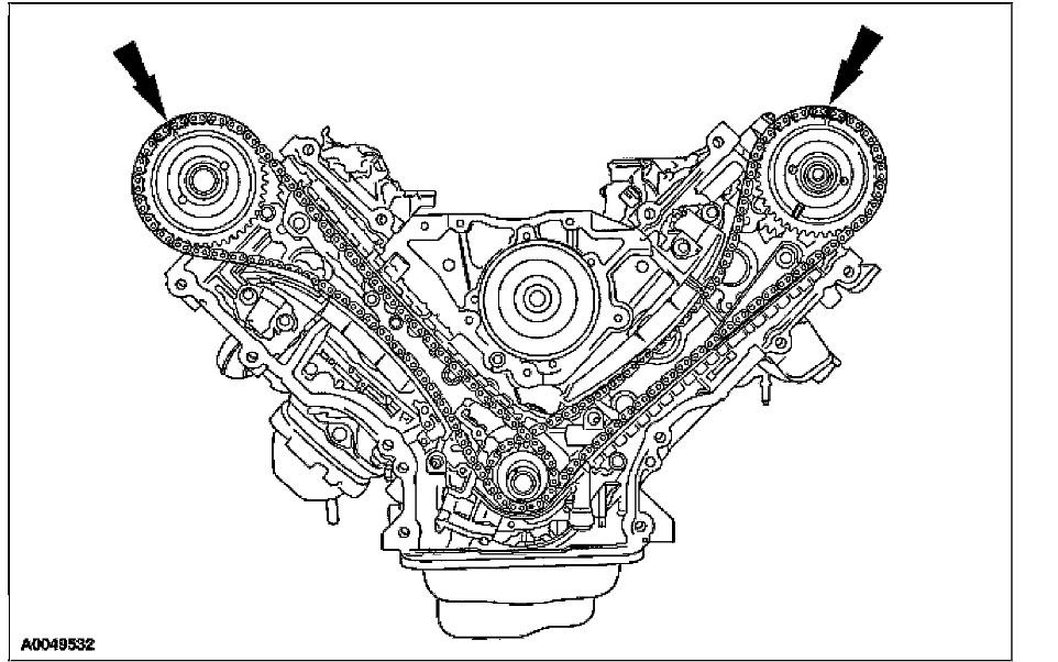 96 toyota 4runner suspension diagram