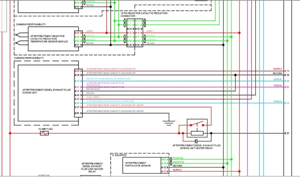 Diagram  Sprinter Def Wiring Diagram Full Version Hd Quality Wiring Diagram