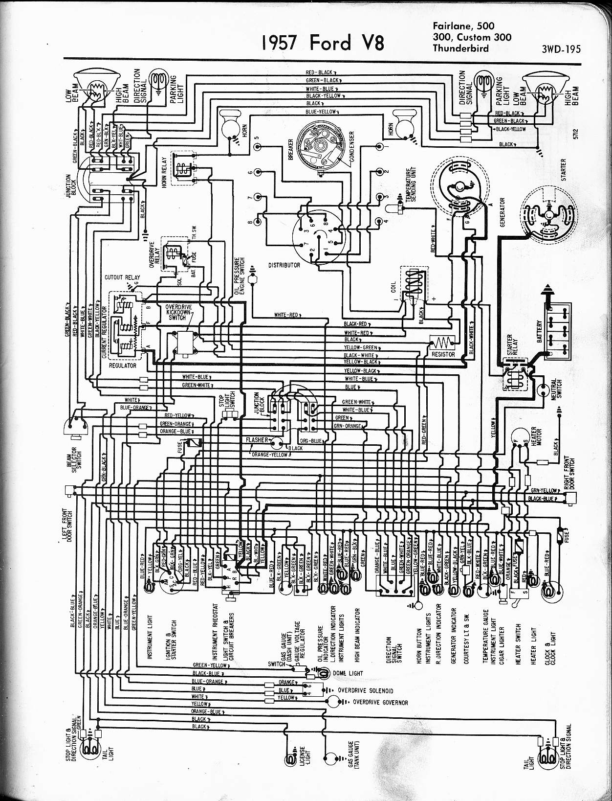 1960 Chevy C10 Wiring Diagram Electric Worksheet And Pontiac Schematic Electrical Schematics Rh Landingchurchseattle Com 1963 1962