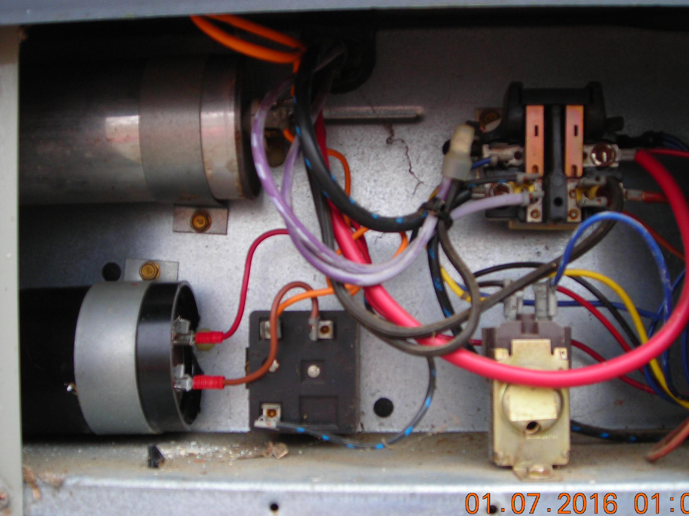 Cowan,I have a Trane XL1200 Model TWX736B100A0 that stopped ... on trane parts diagram, trane xe1000 diagram, 1995 sportster tach wiring diagram, trane heating wiring diagrams, trane condenser wiring-diagram, gas furnace wiring diagram, home furnace wiring diagram, trane xl80 wiring-diagram, trane furnace wiring, bryant 80 wiring diagram,