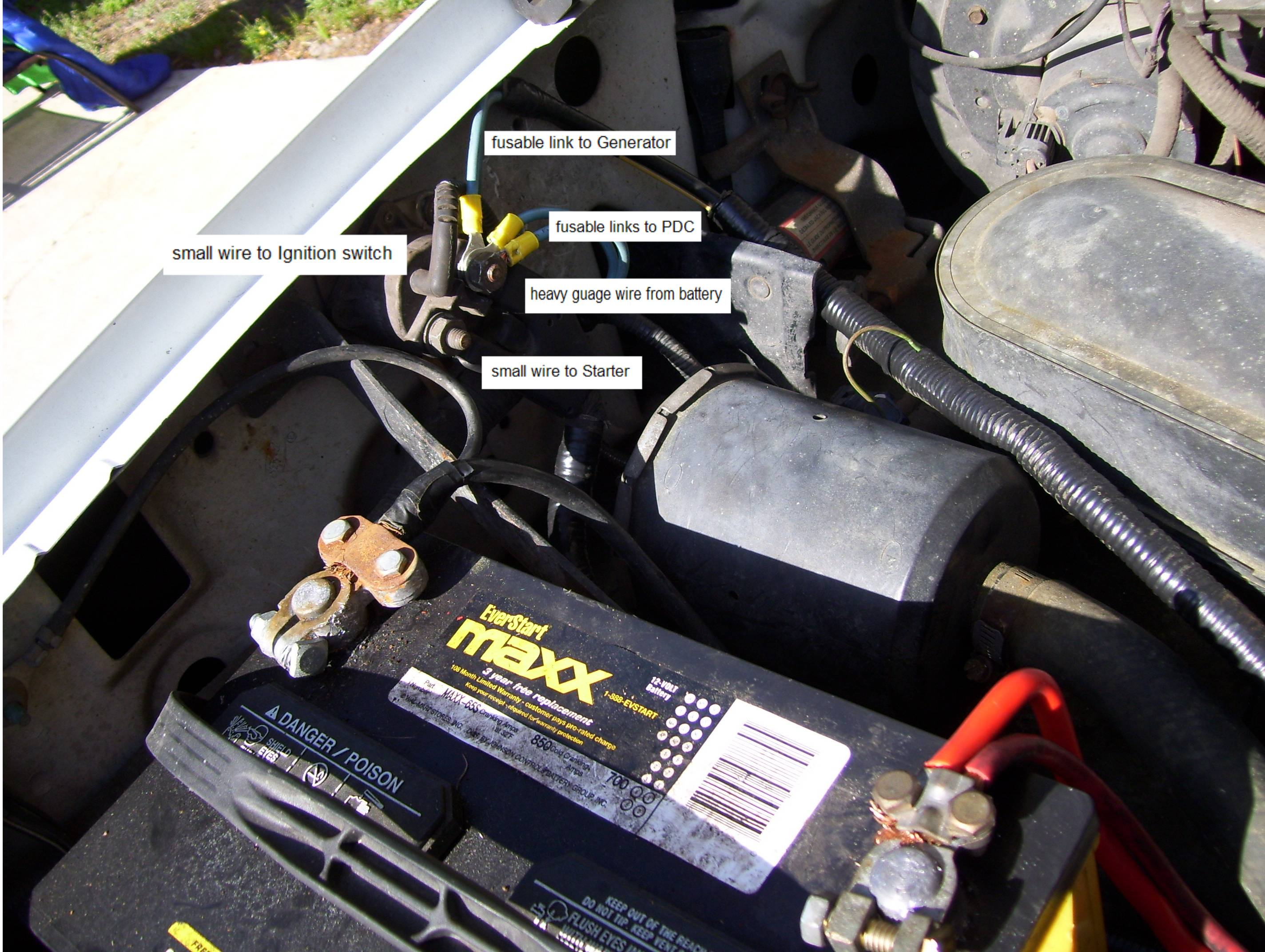 Wiring moreover Maxresdefault as well Hqdefault as well Ford F furthermore Pic X. on ford f 150 starter solenoid wiring diagram