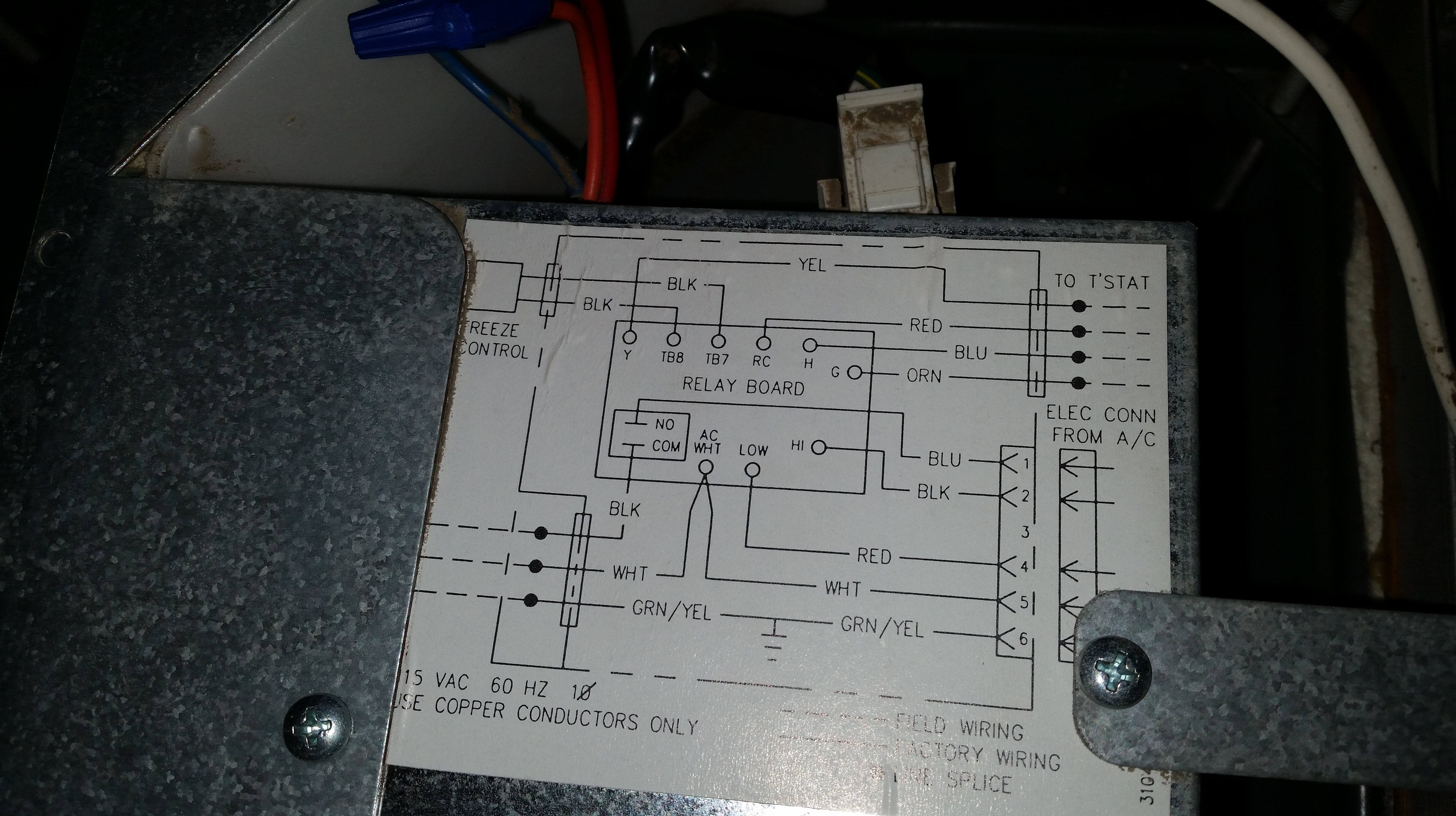 Duo therm 57915 wiring diagram new wiring diagram 2018 can you advise me on replacing my rv thermostat what do you charge analog thermostat wiring diagram dometic duo therm parts list dometic air conditioner pooptronica