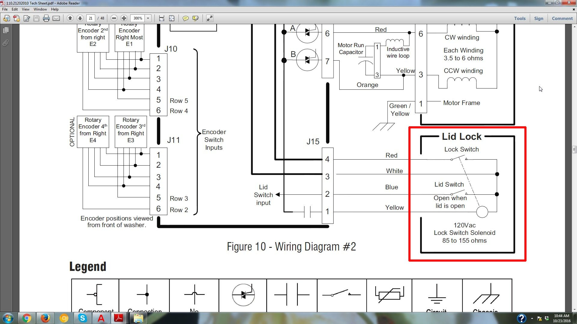 whirlpool 4 wire lid switch wiring diagram 4 wire ignition switch wiring diagram