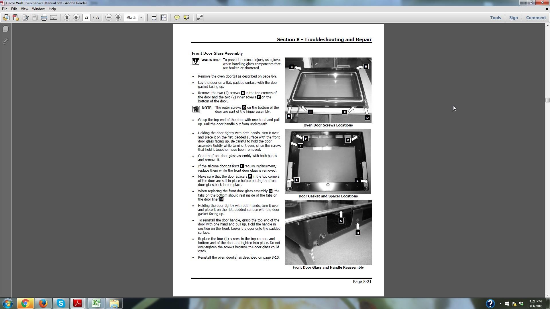 Dacor Ecs230sch Double Wall Oven Wiring Diagram For 45212476 F998 484c 9df2 48de0a7200a2 Screenhunter 1909 Mar 03 1621
