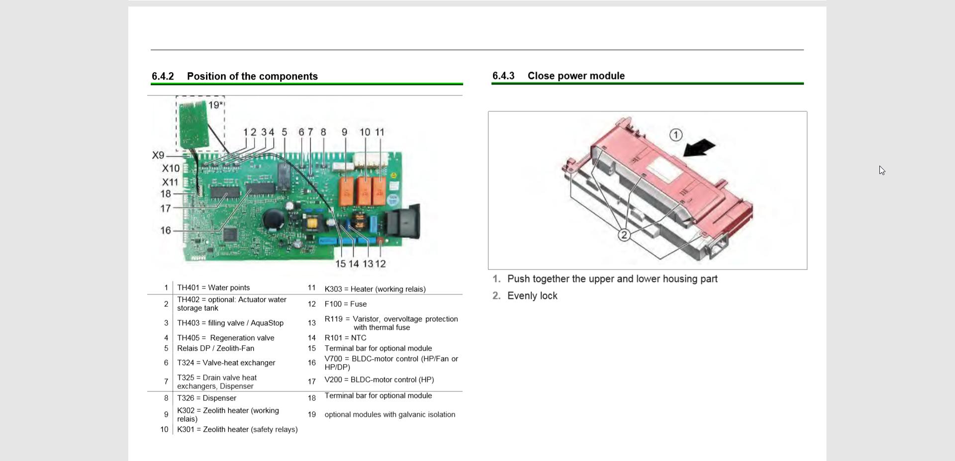 wiring diagram bosch dishwasher shx5av55uc kelly got bosch dishwasher control not lighting up no diagram  bosch dishwasher control not lighting