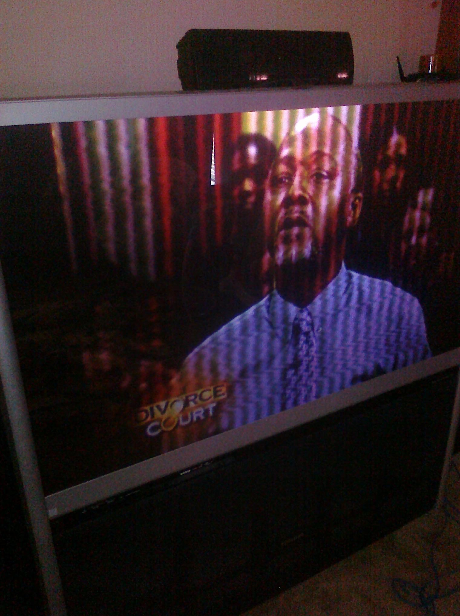 for pin lamp projection television rear common mitsubishi hd toshiba tv