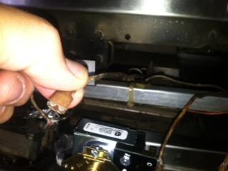 2014 05 14_195232_photo_3 wiring diagram for viking stove gandul 45 77 79 119  at crackthecode.co