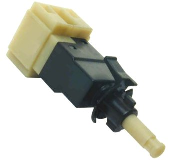 07cf4abe-e243-4306-ba2c-fd2a0f4c2af8_Brake switch photo.jpg