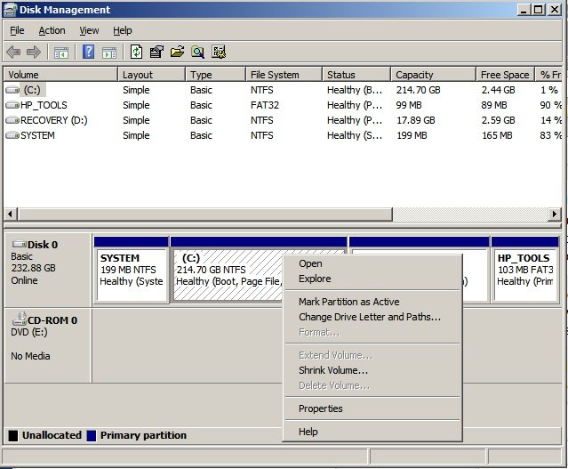 1cddaf84-fa8b-4dc0-8c04-62c12cb25fb4_Disk-Management-Right-Click-Menu-032618.jpg