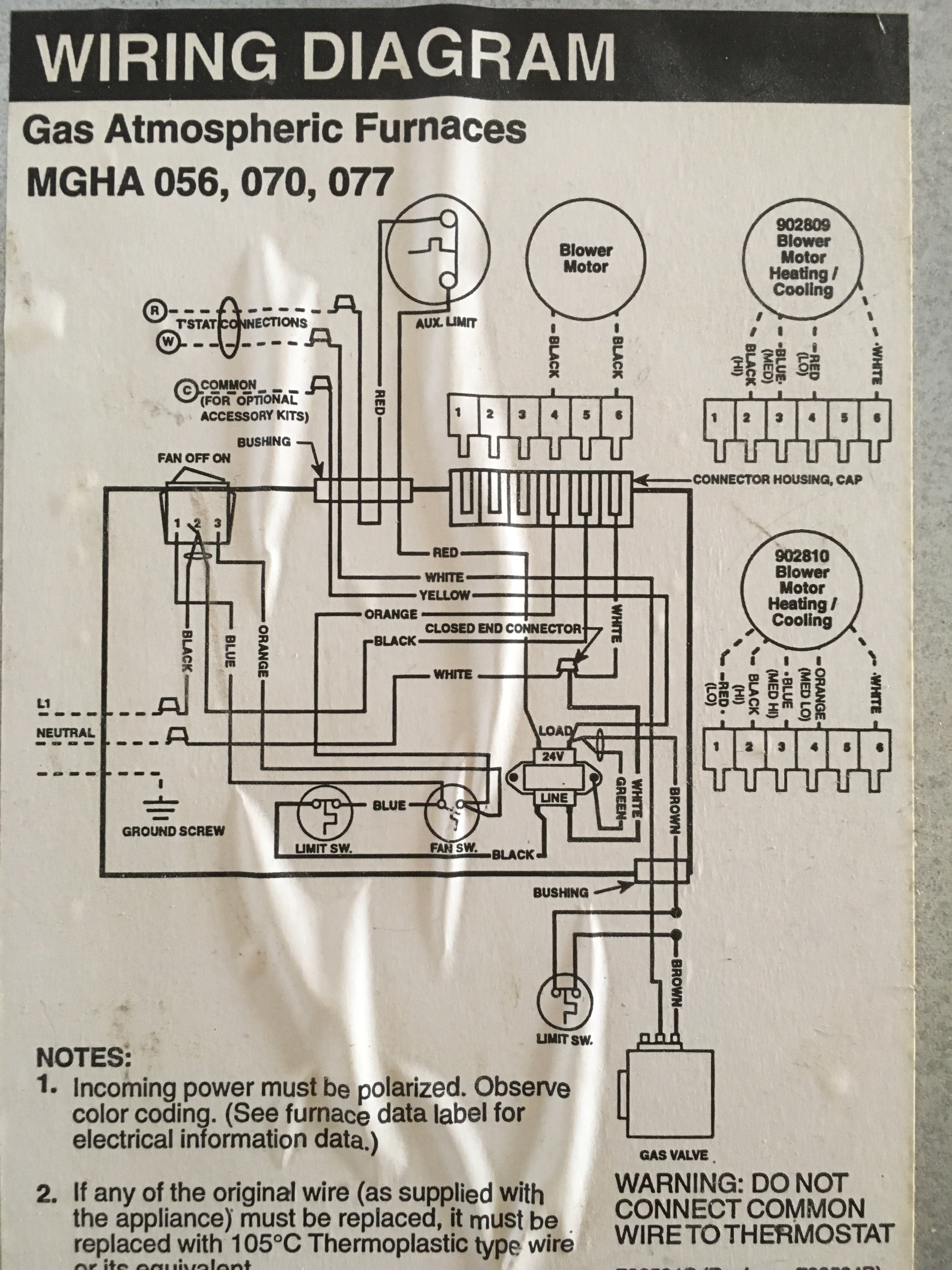 BWDO] MGHA WIRING DIAGRAM [YSB40]   CABLE TEASE   CABLE TEASE ...