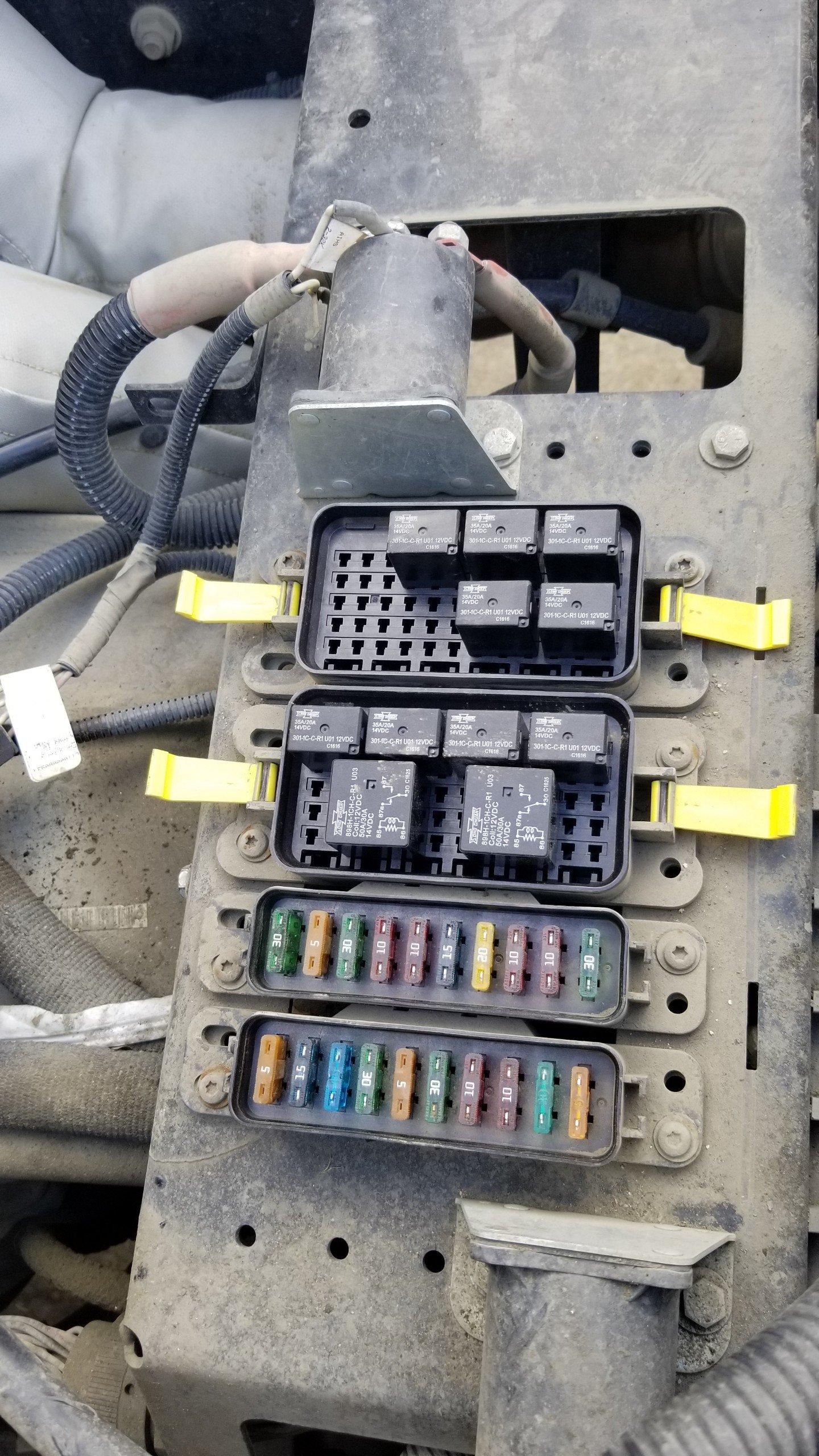 Ottawa Trucks Wiring Diagrams - 99 Jeep Grand Cherokee Fuse Box -  var1.viaggidelsanto.itTrusted Wiring Diagram Schematics