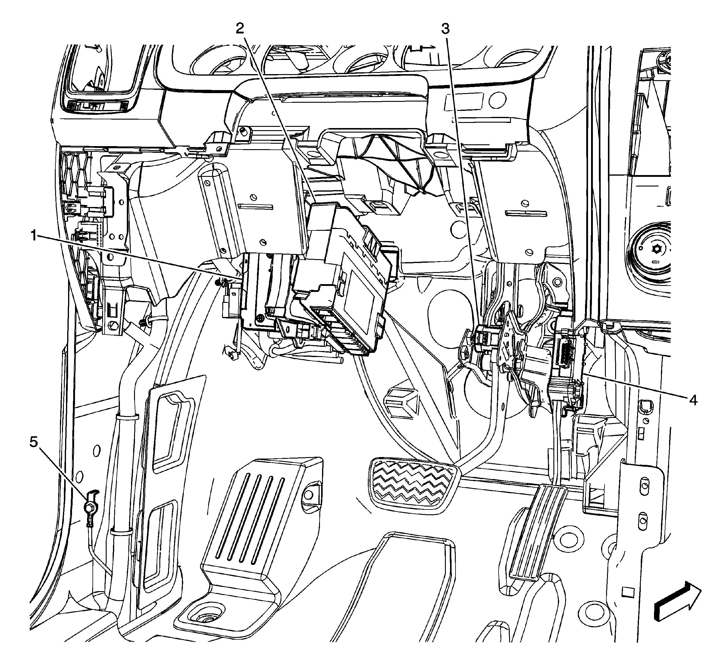p0752 enclave