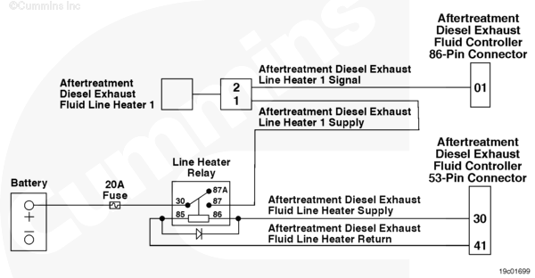 Ford F650 Ab Wiring Diagram