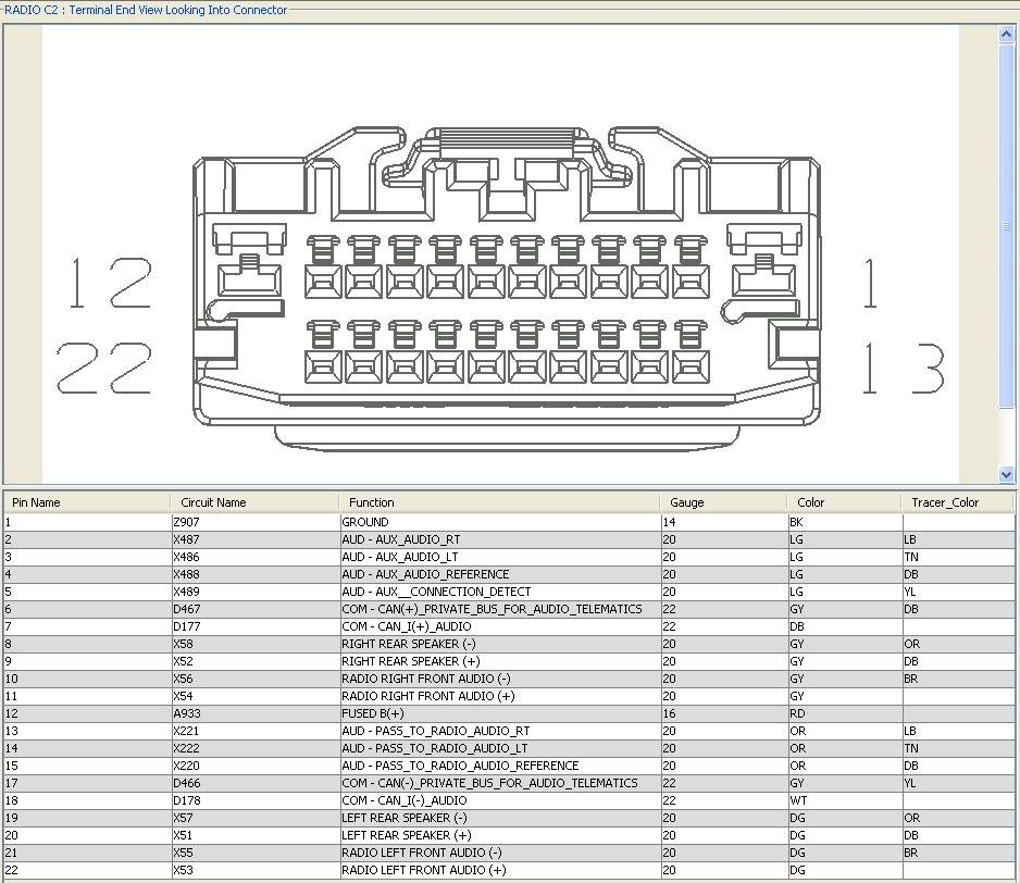2013 dodge avenger wiring diagram diagram base website wiring ...  premioprocidamorante