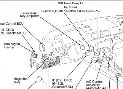 Wiring Diagrams Towbar 7 Pin also 2005 Ford Escape V6 Engine Diagram further Rx7 1980 Wiring Diagram Car Stereo additionally Delphi Wiring Diagram additionally Ford Lifier Wiring Diagram. on wiring diagram for pioneer radio