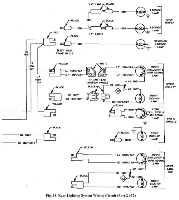 Dodge Dakota Wiring Diagram on 1992 dodge dakota fuse panel, 2009 toyota yaris wiring diagram, 1992 dodge dakota oil pump, 1998 jeep grand cherokee wiring diagram, 2008 dodge durango wiring diagram, 1990 chrysler new yorker wiring diagram, 1992 dodge dakota coil, 1992 dodge dakota parts numbers, 92 dodge diesel wiring diagram, 1992 dodge dakota brake system, 1992 dodge dakota lights, 1998 dodge intrepid wiring diagram, 2001 dodge dakota diagram, 1999 dodge grand caravan wiring diagram, dodge dakota engine diagram, 1995 mercury villager wiring diagram, 1998 dodge grand caravan wiring diagram, 1993 dodge w250 wiring diagram, 1992 dodge dakota wheels, 1992 dodge dakota flywheel,
