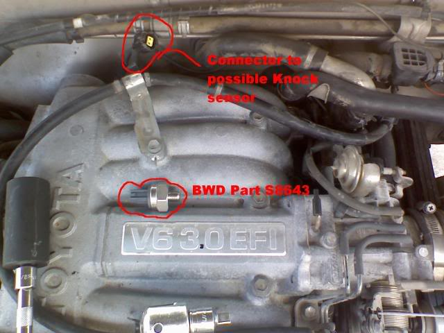 2009 toyota tacoma 4 0 engine throwing a p0333 code (open knock57469736 414b 4705 b32c jpg5746973 jpg
