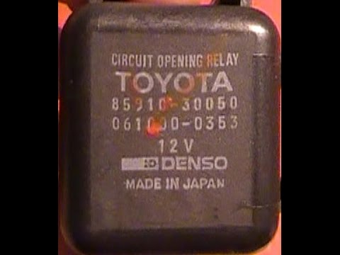 97 honda prelude fuse diagram wont start can bypass fuel pump and it works work    fuse     wont start can bypass fuel pump and it works work    fuse