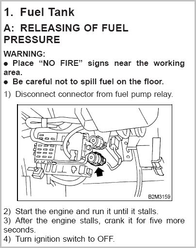 subaru impreza fuel pump wiring diagram data wiring u2022 rh kshjgn pw