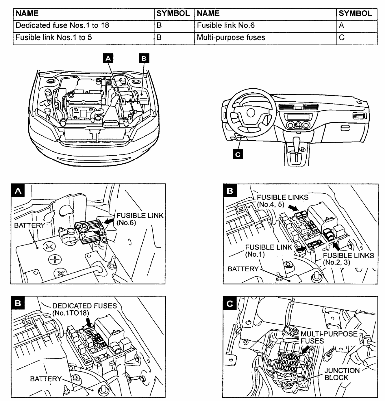 It Wont Crank I Checked All The Fuses And They Are Good 2009 89 Mitsubishi Montero Wiring Diagram Bb37da1d E786 4f89 8a61 C33cf2801115 2010 11 13 222300 1