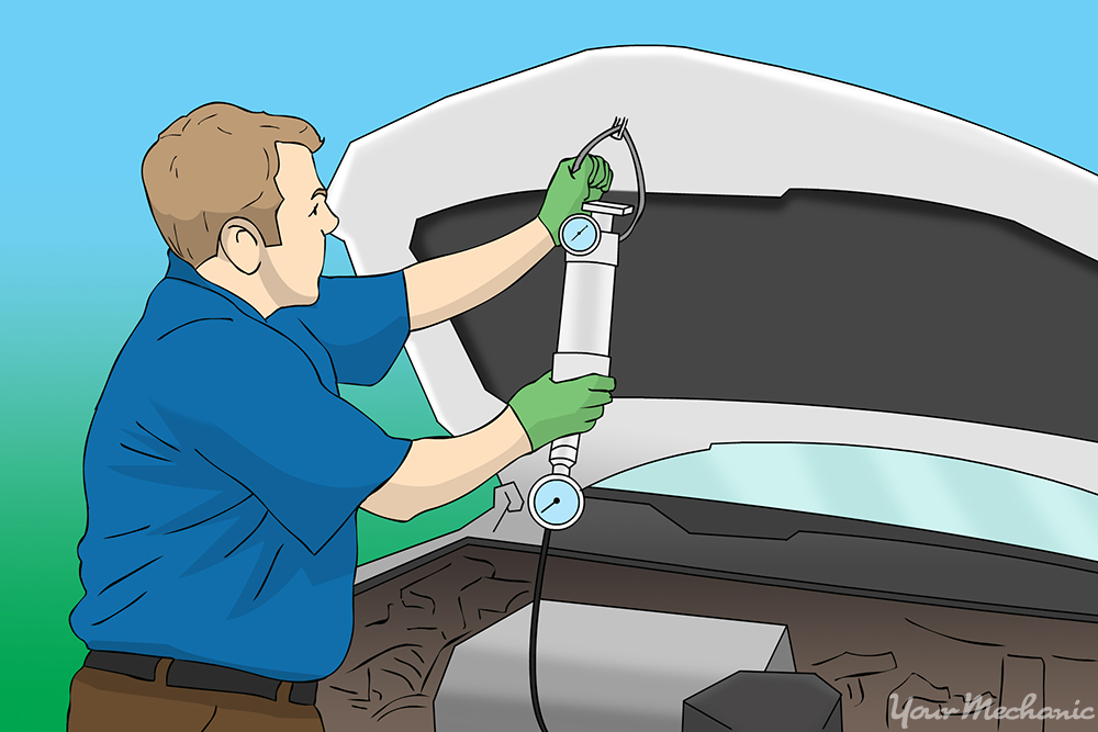 c6c27fd0-75cd-48c6-9d7e-19c1aa3a9f52_How to Flush a Fuel Injector - 2 Hanging the tool.jpg