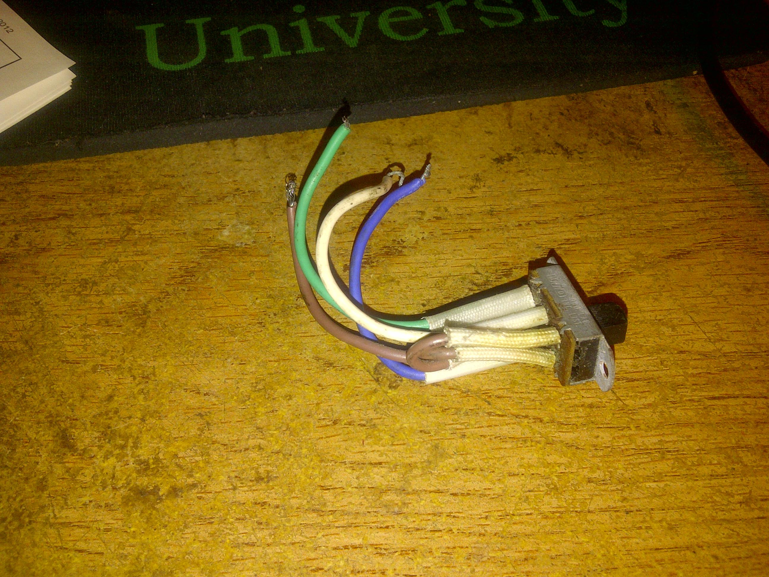 Ceiling Fan Switch Wiring Diagram Further 3 Speed Ceiling Fan Switch