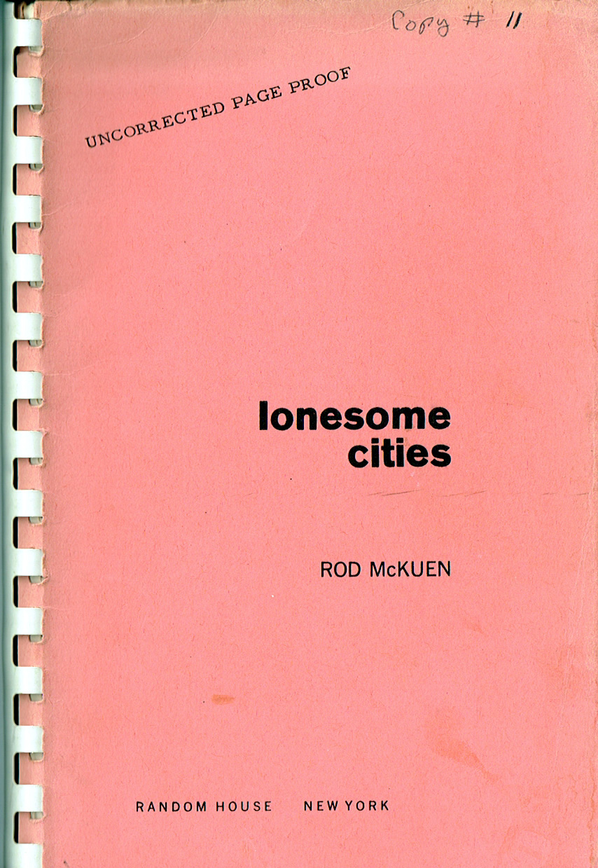 LonesomeCities-GalleyProof-Cover-68 copy.jpg
