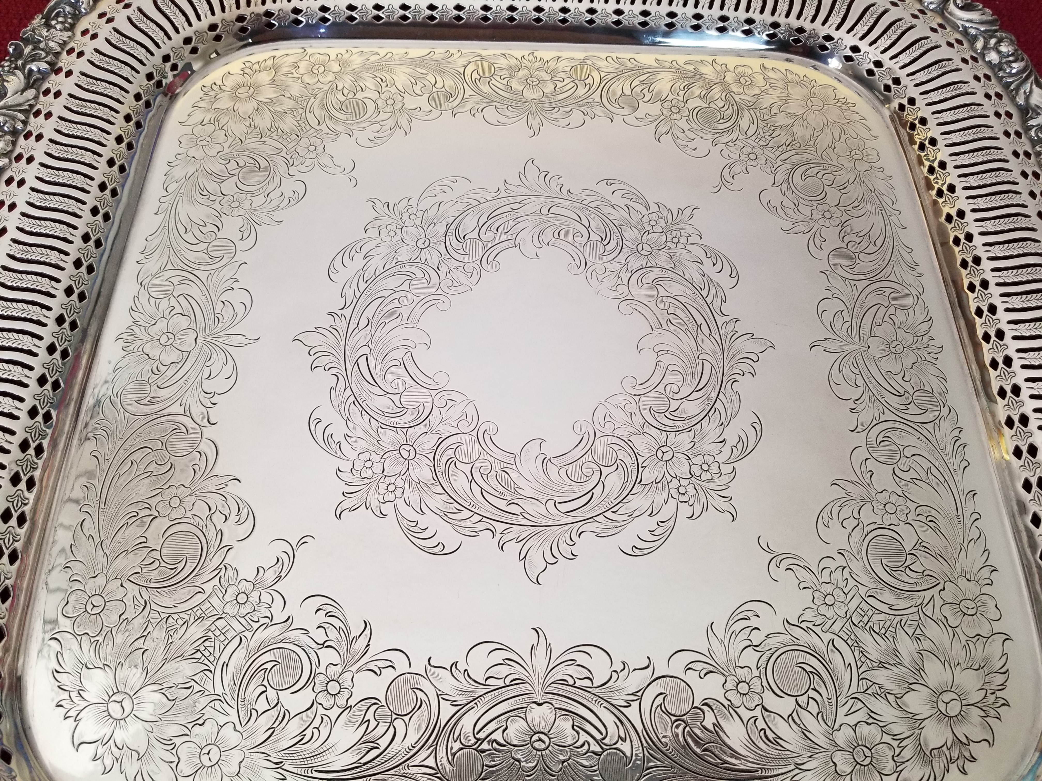 Silver plate close up (2).jpg