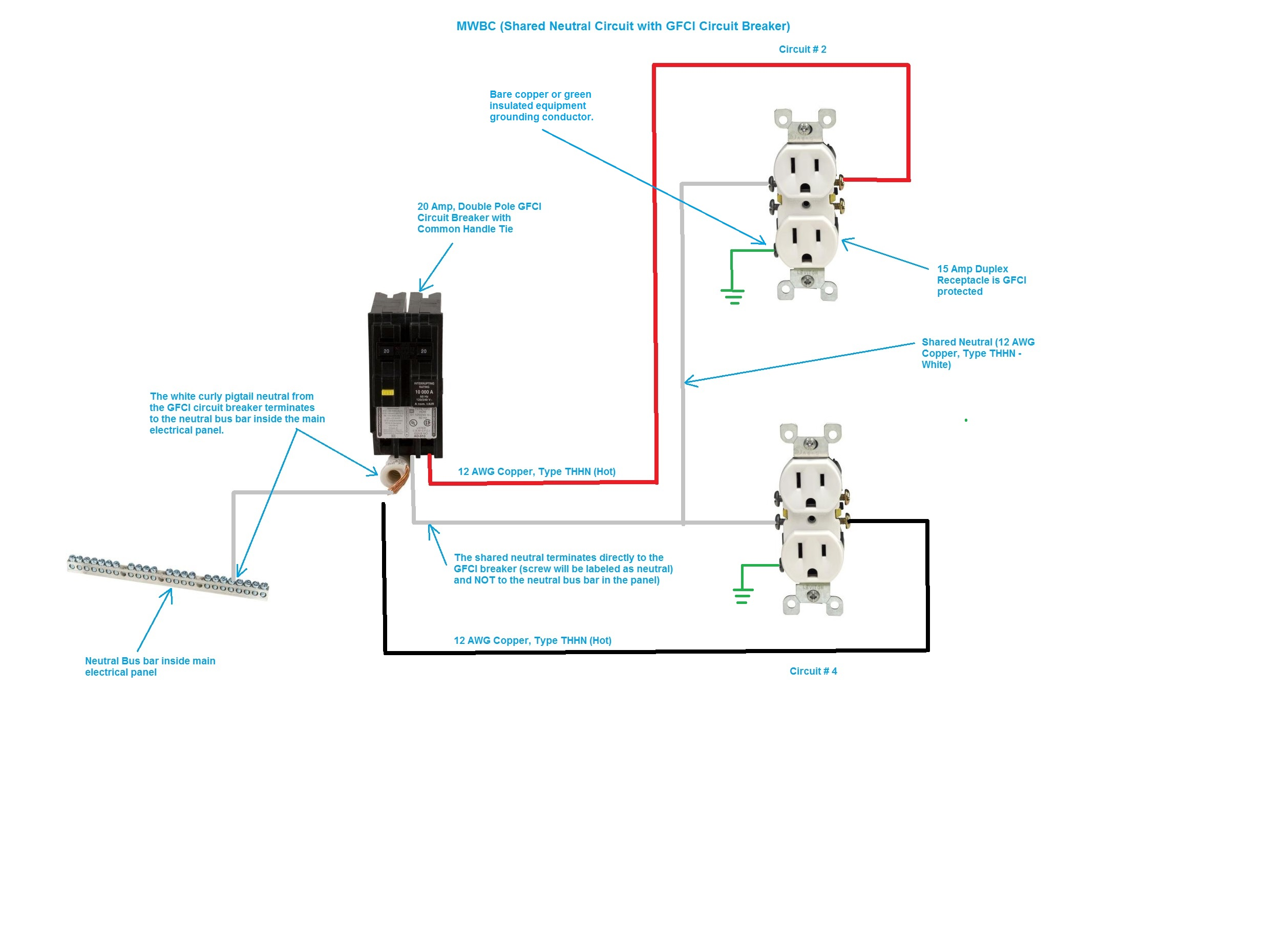 this is a question about pool light and spa light wiring basically rh justanswer com Switched GFCI Outlet Wiring Diagram Multiple Outlet Wiring Diagram