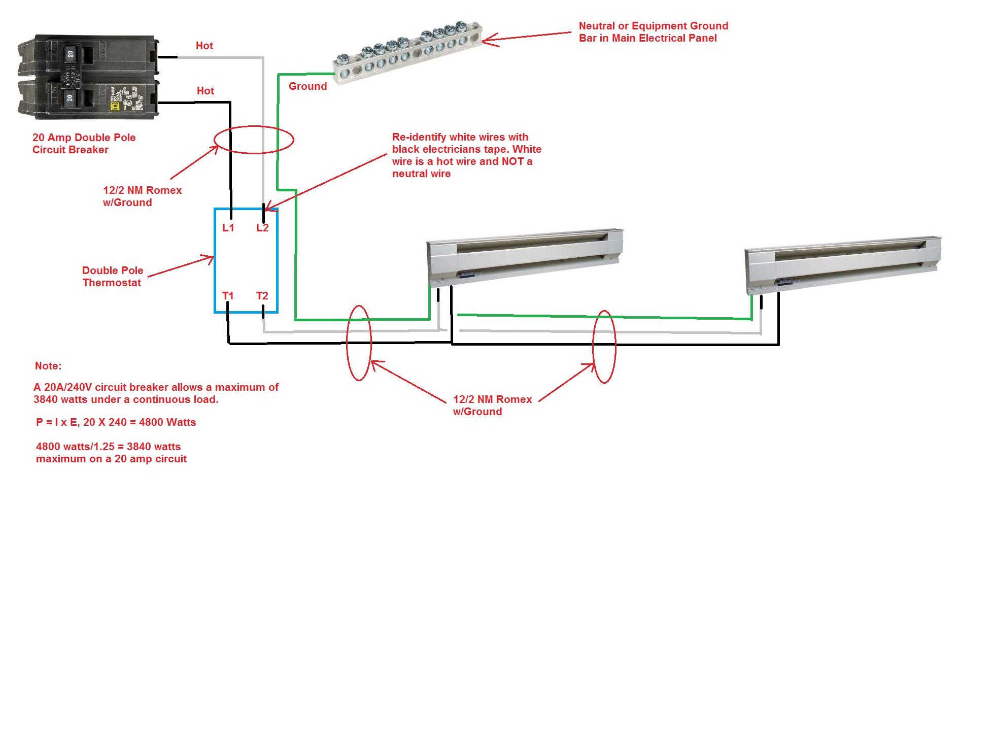 frenheit electric baseboard wiring diagram wiring diagram third level fahrenheit electric baseboard wiring diagram wiring diagram todays electric baseboard installation fahrenheit baseboard heaters 110 volt