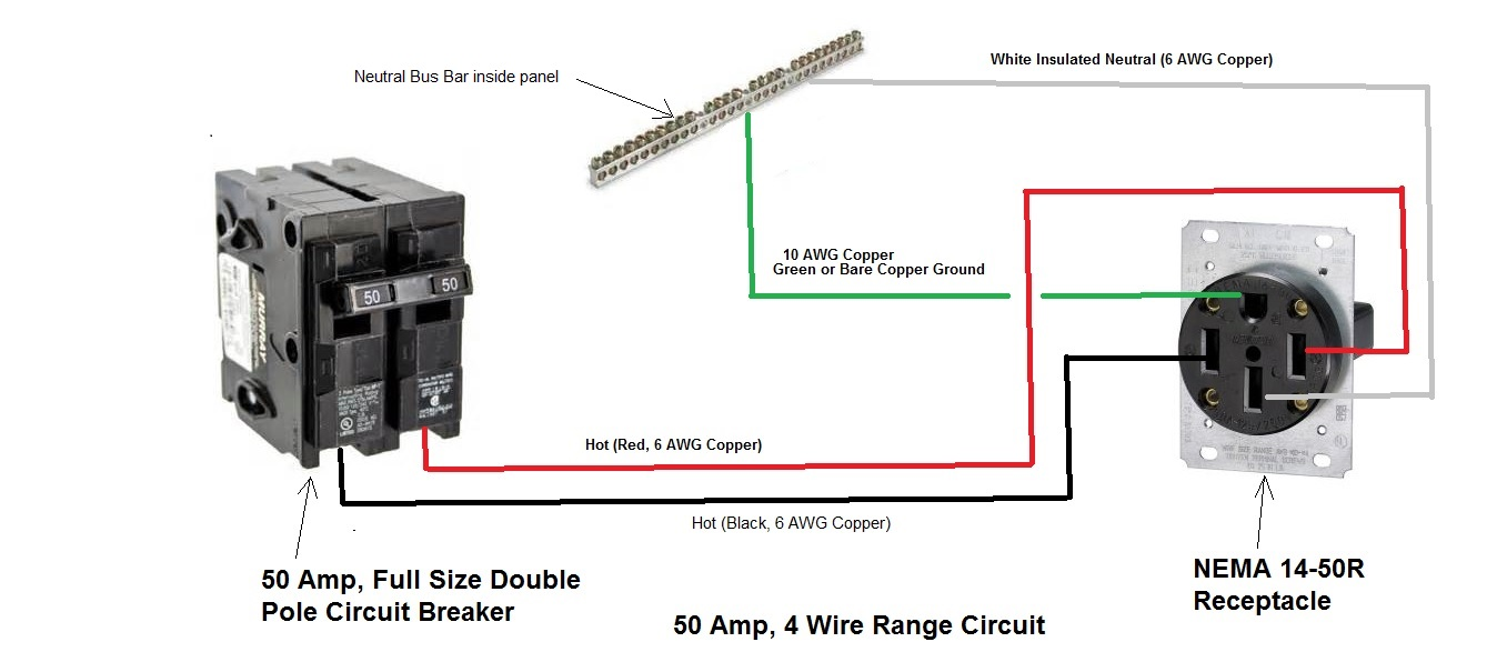 Wire Additionally 3 Wire 220 Plug Wiring Diagram On 4 Wire 30 Amp